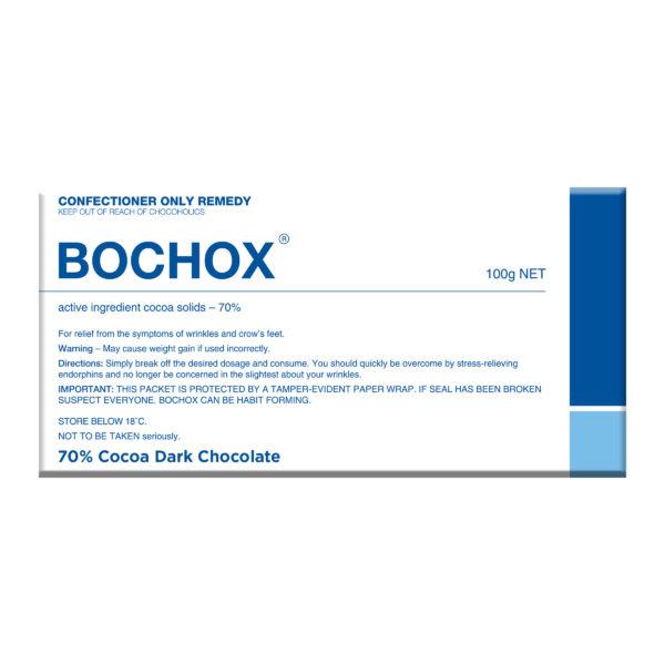 176 - Bochox Dark