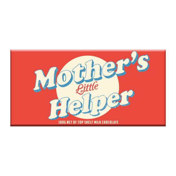 230 - Mother's Little Helper Retro