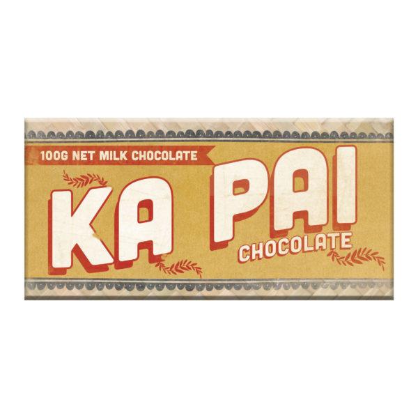 353 - Ka Pai