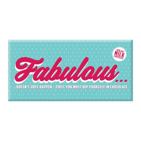 377 - Fabulous