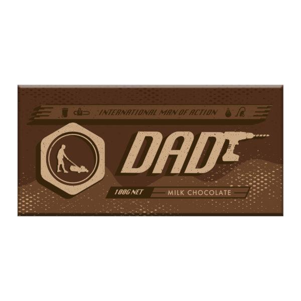 524 - 007 Dad