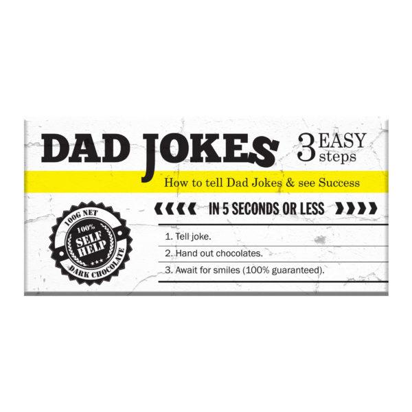 531 - Dads Jokes