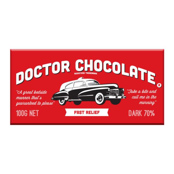 105 - Dr. Chocolate_v2