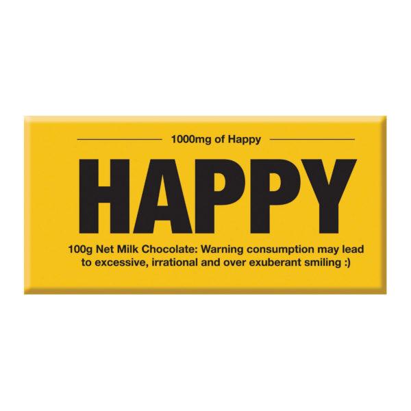 681 - 1000mg of Happy Yellow